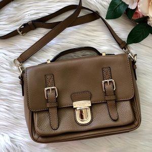 Rare !! Kate Spade Crossbody Body Bag